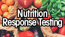 nutrition-response