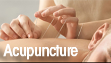 sidebar-Acupuncture